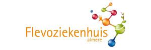 FLEVO ZIEKENHUIS