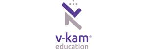 V-Kam